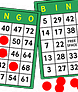 bingo cards2