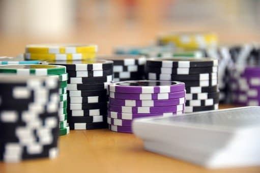 All You Need To Know About Mobile Casinos